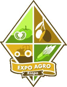 Expo Agro Azapa