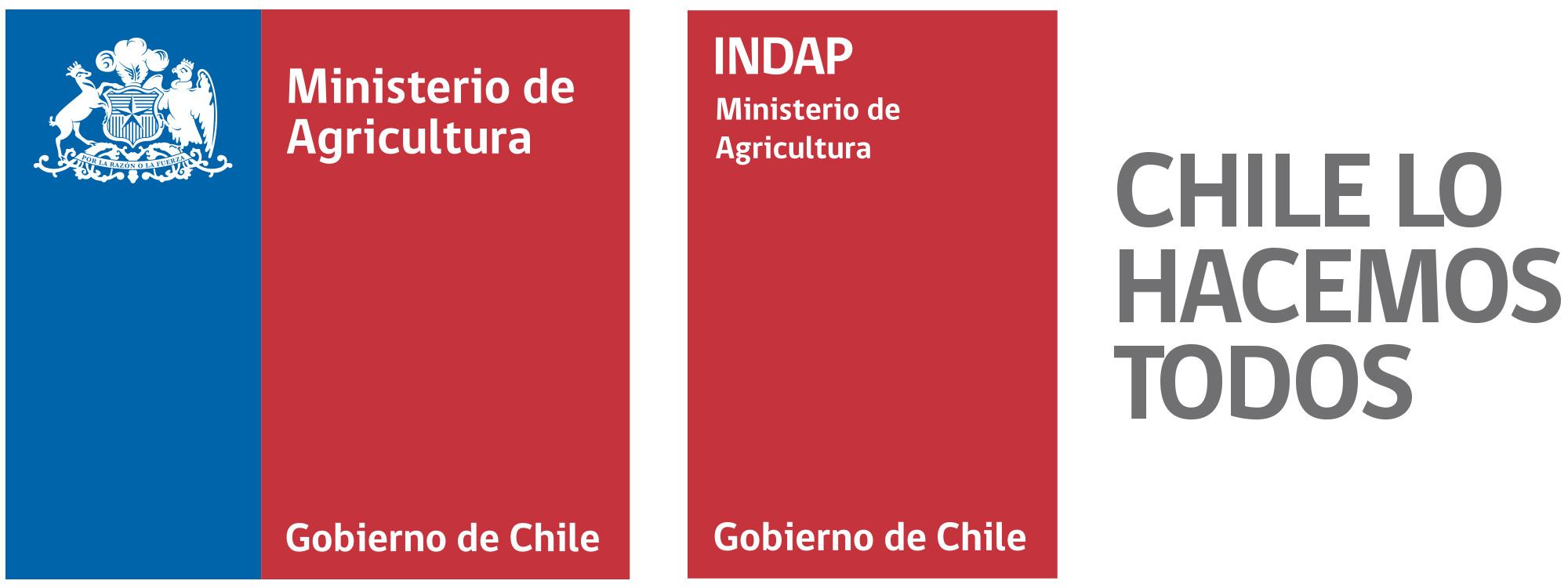 INDAP