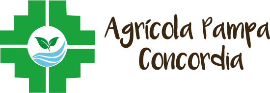 Agricola Pampa Concordia
