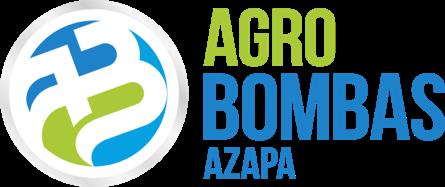 Agro Bombas Azapa