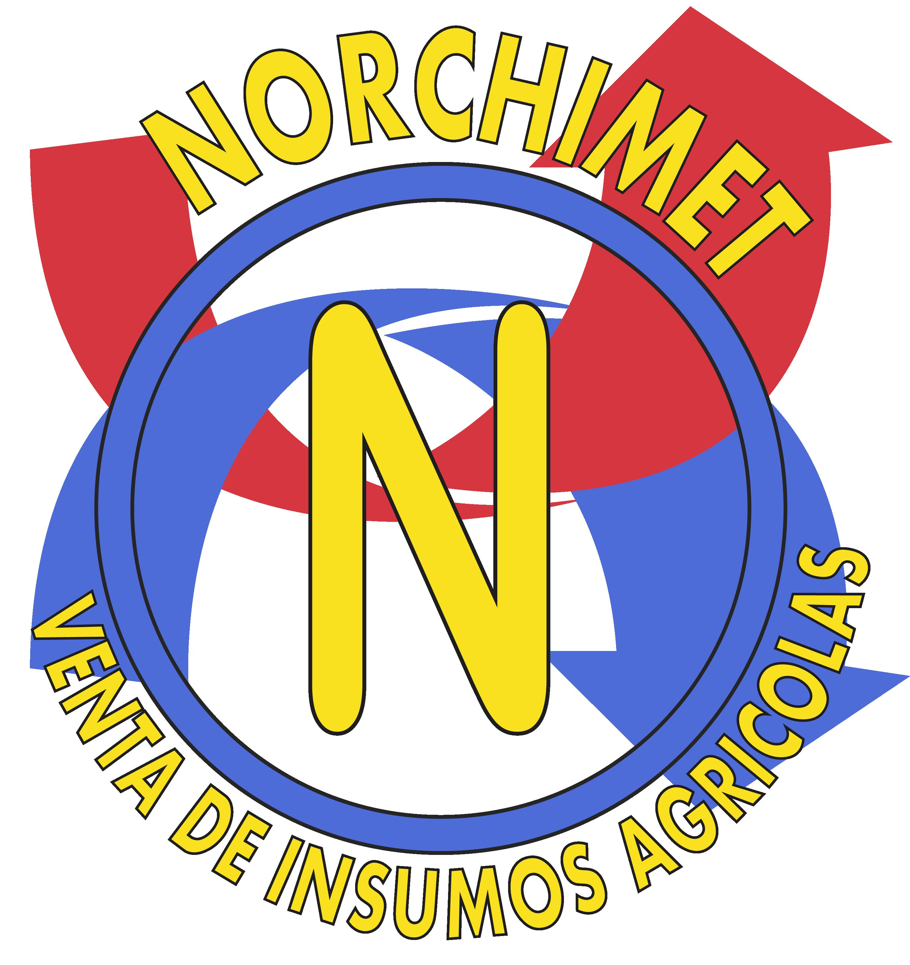 Norchimet