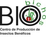 Biobichos