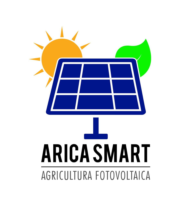 Arica Smart