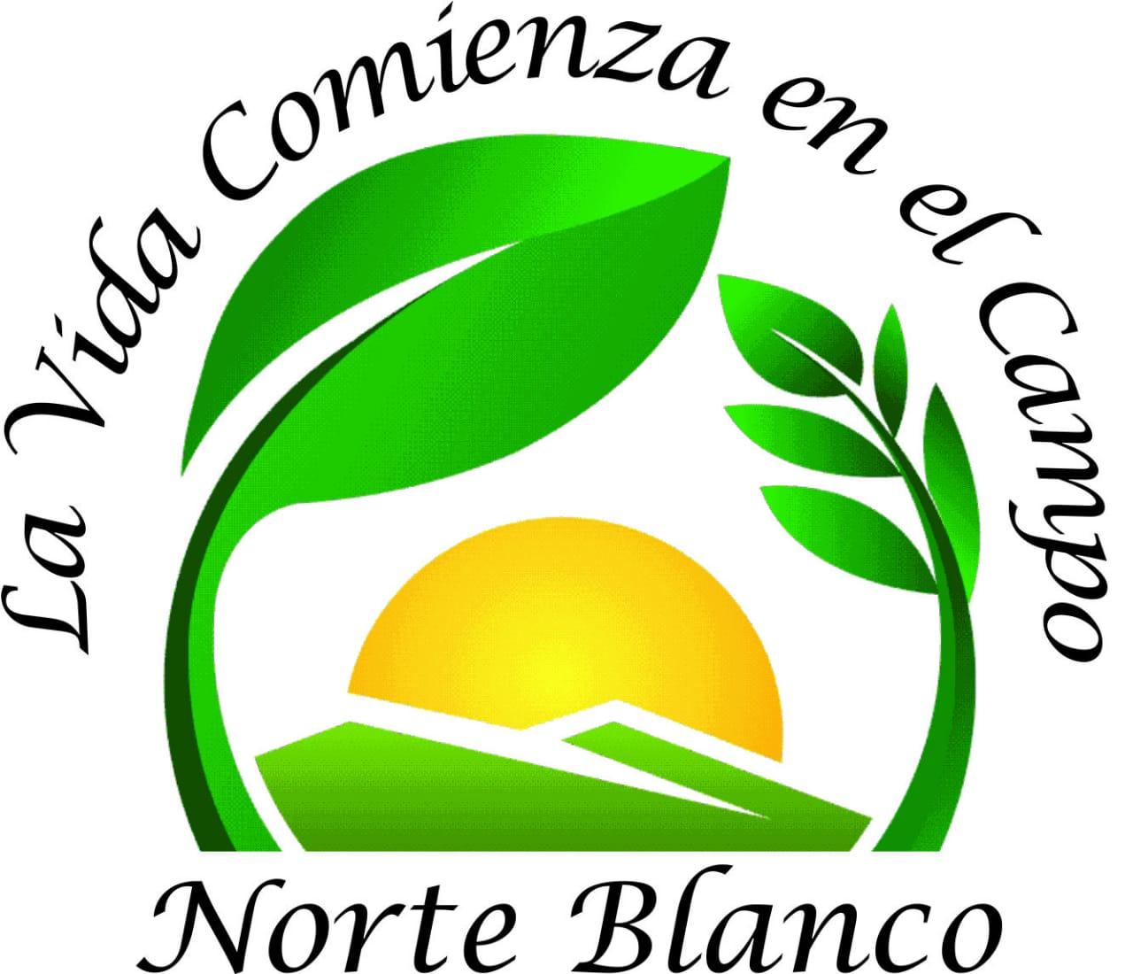 Norte Blanco